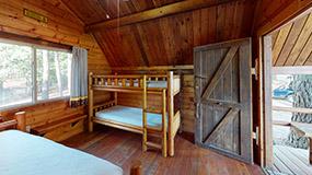 Cabin C1-C4 Image #2