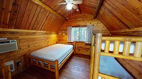 Cabin C1-C4 Image #3