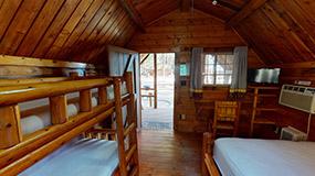 Cabin C1-C4 Image #4