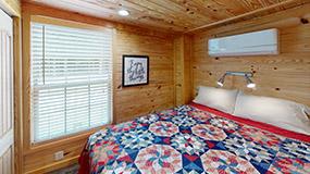 Cabin KL07 Image #4