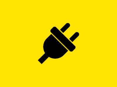 30/50 Amp Sites Icon